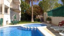Las Terrazas del Albir Apartments (x Albir)