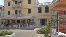 Villa Pattiera