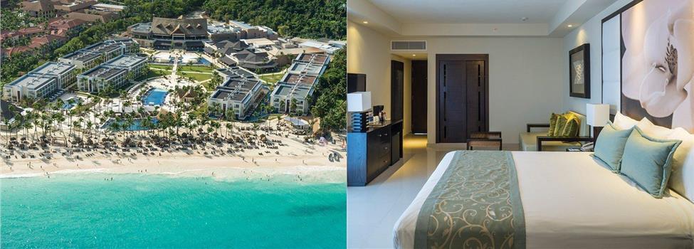 Punta Cana Resort >> Royalton Punta Cana Resort And Casino Punta Cana Varaa