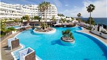 Santa Barbara Golf Ocean Club by Diamond Resorts