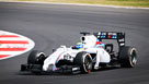 Itävallan Grand Prix