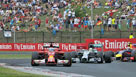 Unkarin Grand Prix