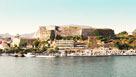 Korfun kaupunki
