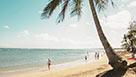 Playa Dorada/Costa Dorada