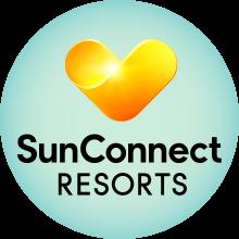 sunconnectresorts