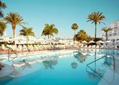 Pool & Beach, Sunprime Atlantic View