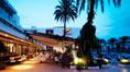 Ruoka & juoma, Sunwing Alcudia Beach