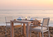 Restaurant, Sunprime Alanya Beach