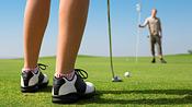 Golfhotellit