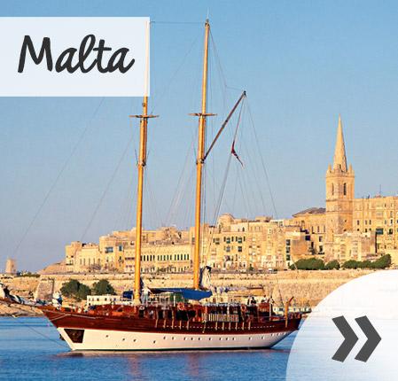 Maltan matka