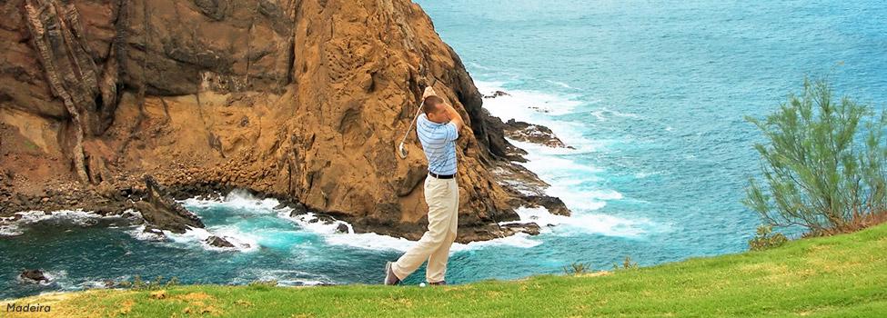 Golfmatkat Image1