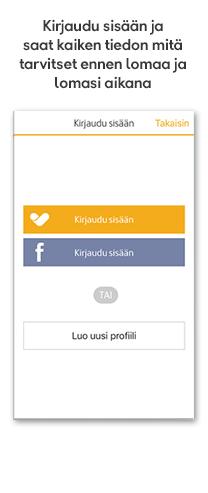 Mobiiliovellus - image 4