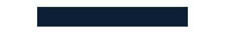 SATS ELIXIA logo