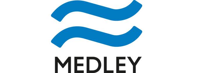 Medley-logo