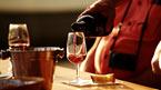 Viiniä ja kulttuuria Nessebarissa - Voidaan varata jo ennen matkaa